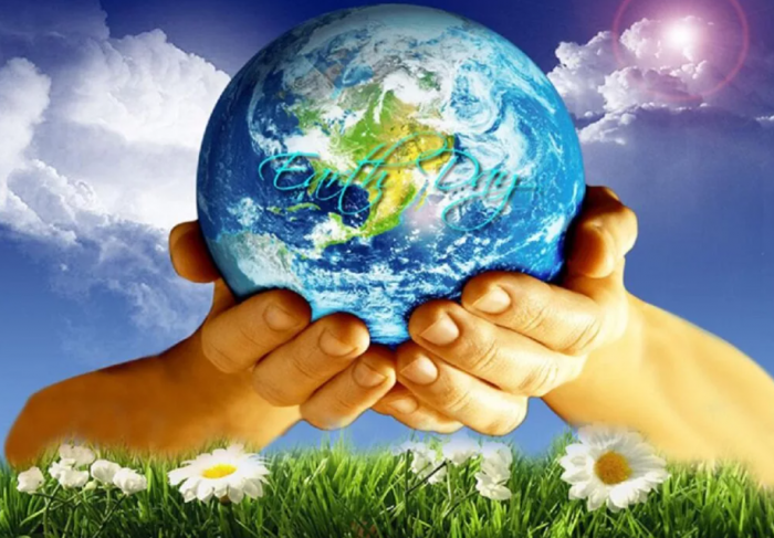Украина и замкнутый круг безнадёги: мы наш, мы новый мир построим!