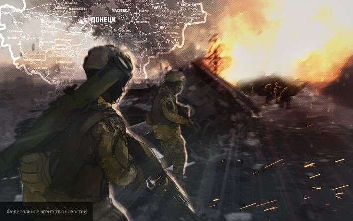 Ополченец Донбасса привел неопровержимые доказательства вины Украины в крушении Боинга MH17