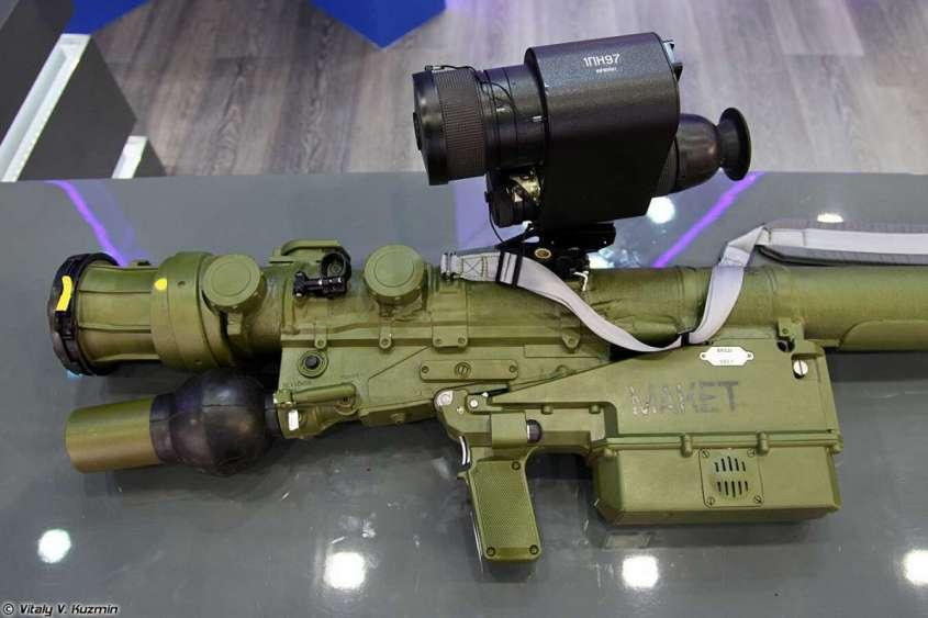 «Можно раздать каждому бойцу»: Российская армия получила «таблетку» от авиации НАТО