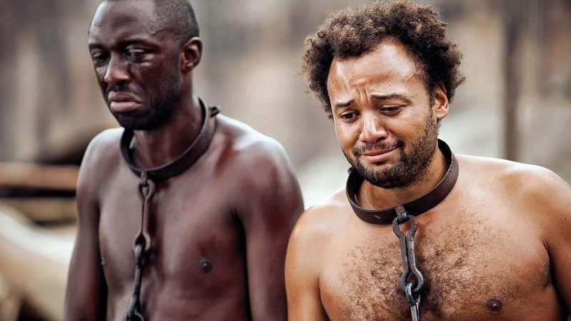 Белые рабы в Америке: откуда они взялись и почему стоили в 10 раз дешевле чёрных