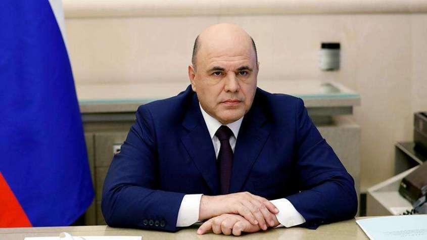 Правительство России упростит порядок предоставления населению госуслуг