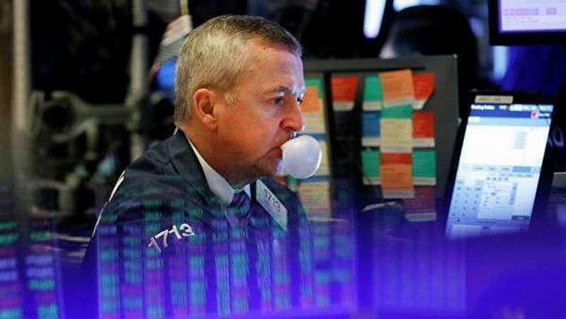 Финансовый пузырь – фондовый рынок США признали угрозой всем мировым биржам