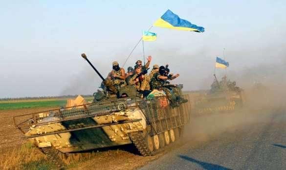 Экс-министр честно оценил шансы Украины победить Россию в войне | Русская весна
