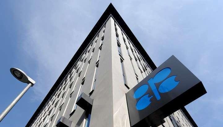 Решение ОПЕК в целом устраивает Россию