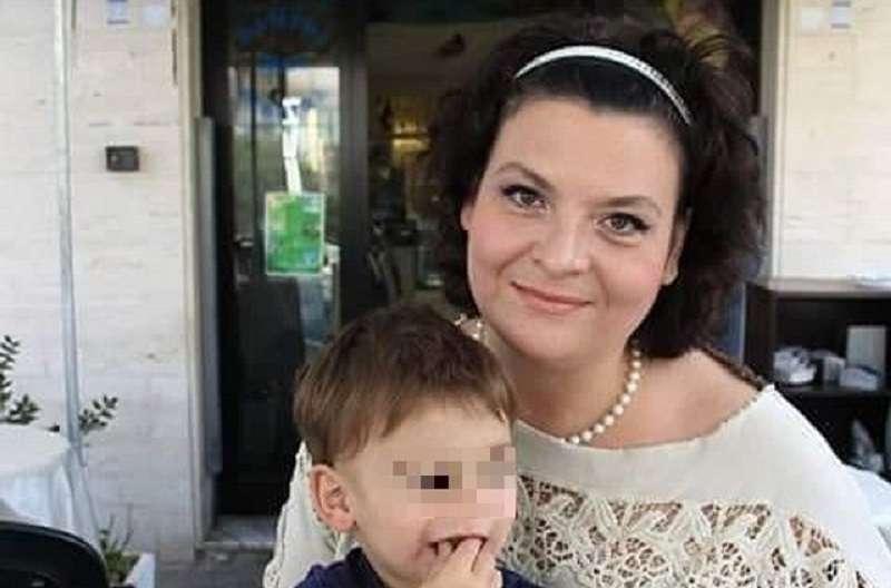 Как власти Италии нагло забрали у россиянки детей