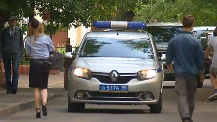 Младенцы на продажу в Китай: московская полиция обнаружила пятерых новорожденных