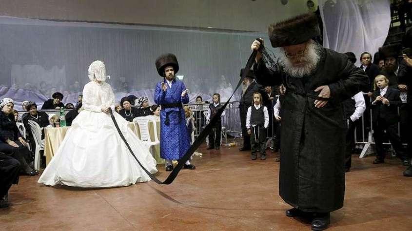 Почему евреи массово бегут из «благословенного» Израиля