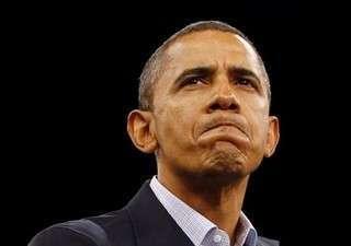 Зачем Обама ездил в Саудовскую Аравию?