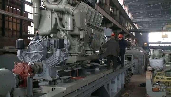 Экономическая блокада Донбасса: из региона уходят украинские энергокомпании