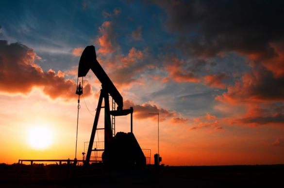 Обанкротилась одна из старейших компаний по добыче сланцевой нефти | Русская весна