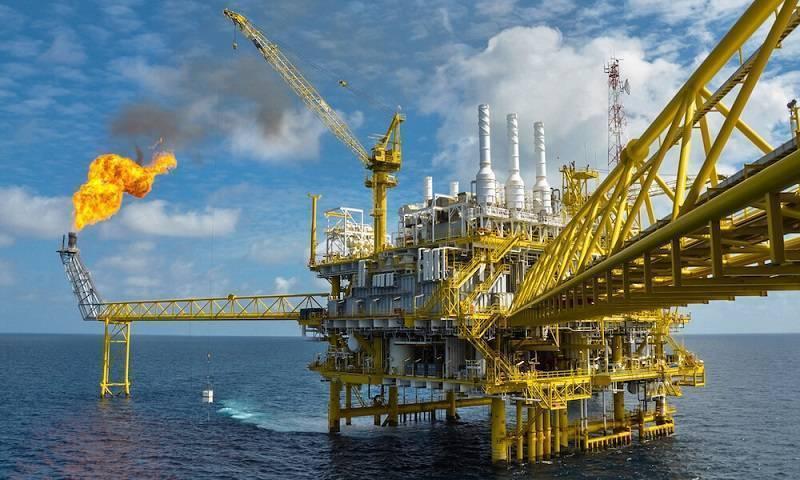 Газовая и нефтяная ОПЕК возьмут экономику США в клещи