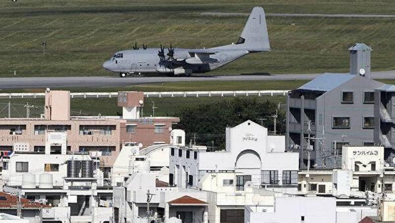 «Такого еще не было»: почему Япония отказала США в размещении комплексов ПРО Aegis Ashore