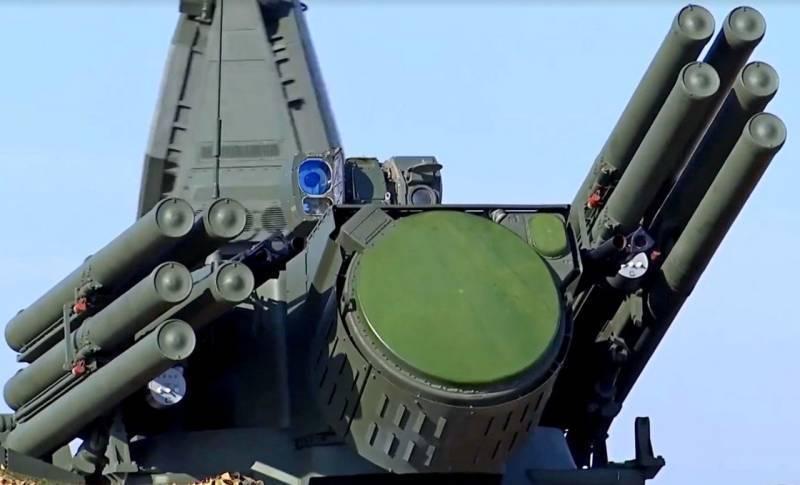 Битва за рынок вооружений: чья прибыль и куда делся страх перед США