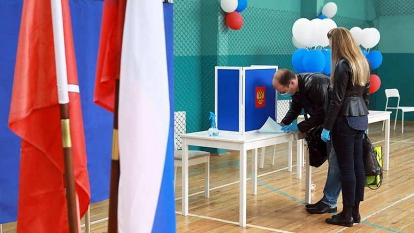Песков назвал итоги голосования по поправкам к Конституции «однозначным триумфом»