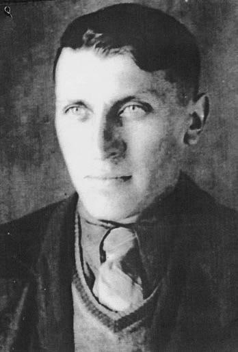 Взрыв фашистов в кинотеатре города Порхова – одна из самых крупных диверсий Второй мировой войны