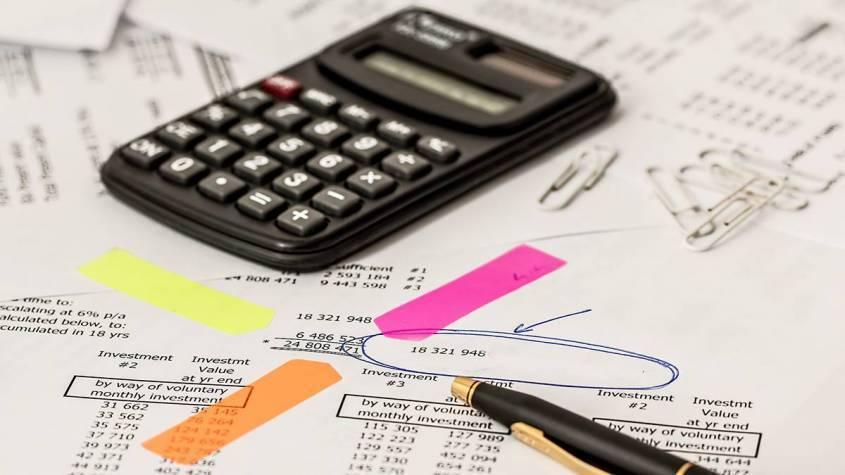Правительству предложили в два раза увеличить налоговый вычет при покупке жилья