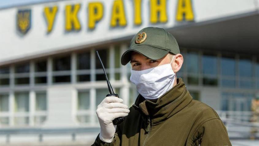 Украина стала мировым центром контрабанды: «перешла все границы»
