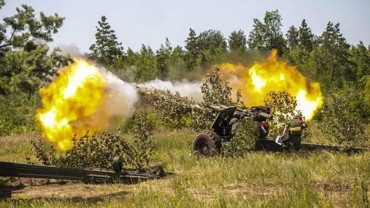 Стреляют в 10 раз дальше и поражают мгновенно: В российском ОПК создали