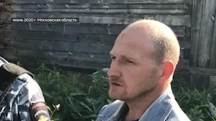 Кто-то задушил каширского маньяка Андрея Ежова в СИЗО?