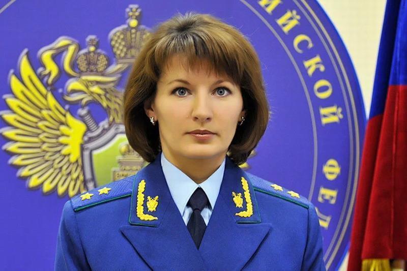 Таинственная Марина Гриднева: генерал-лейтенант в 32 года