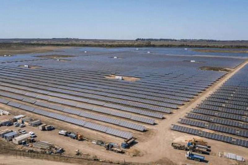 Арифметика «зеленой энергетики» – мощность надо делить на 10