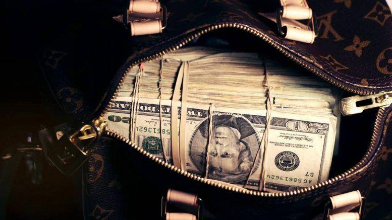 Катасонов: США готовится грандиозная конфискационная денежная реформа