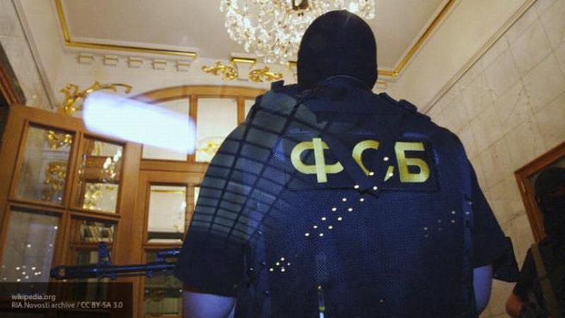 Для наймитов Ходорковского и зарвавшихся чиновников настал чёрный день