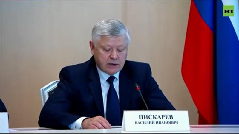 Заседание комиссии Госдумы РФ по расследованию фактов иностранного вмешательства в дела России