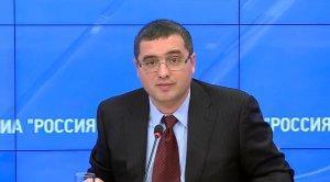 Демократический беспредел власти в Молдове