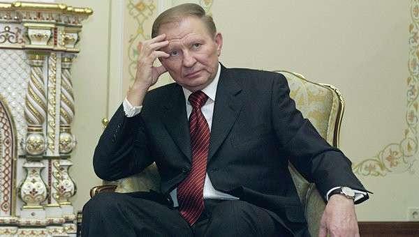 Любимые послушные куклы киевской диктатуры