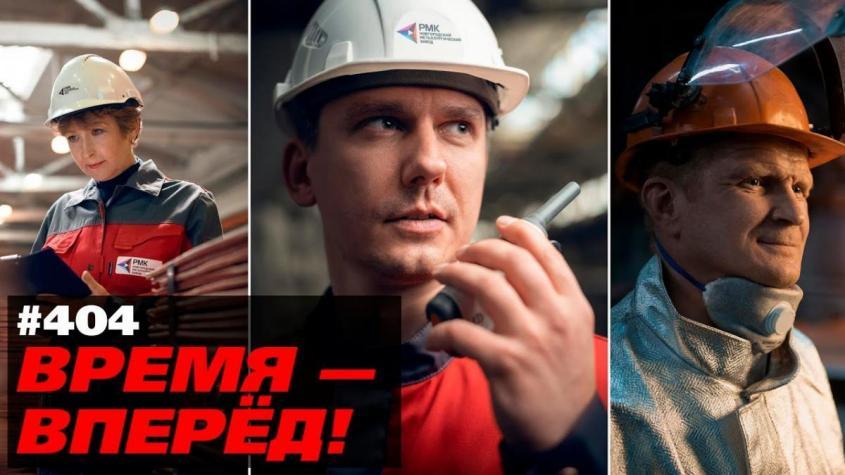 В России началась вторая пятилетка импортозамещения. А что же с первой?