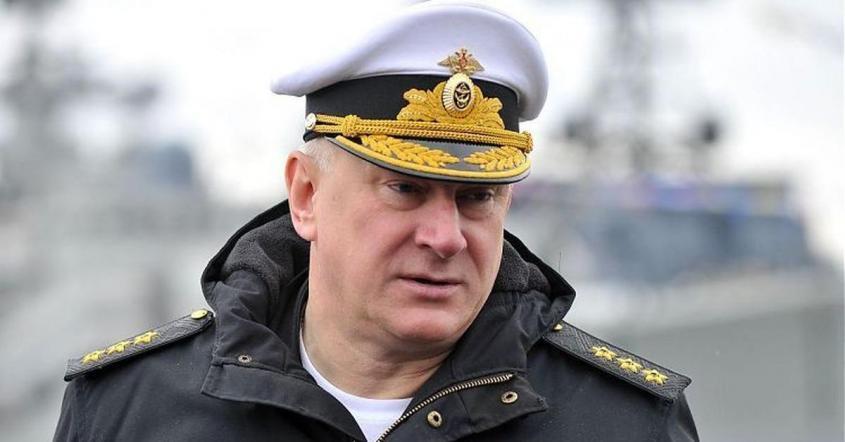 США испугались размещения ракет ВМФ России в Венесуэле и на Кубе