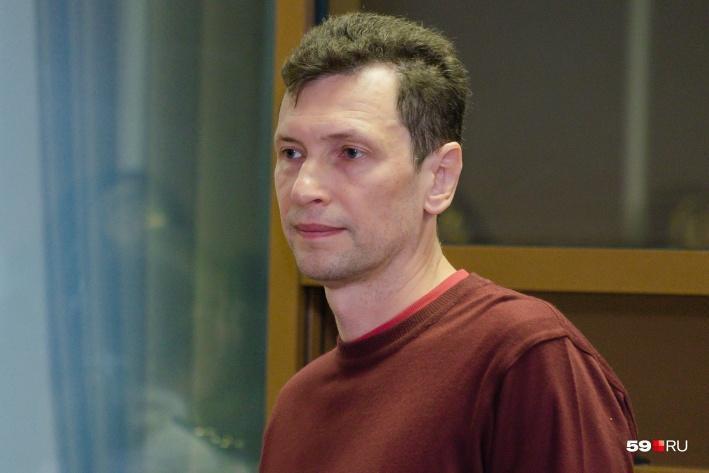 Государство выплатит Роману Юшкову компенсацию за преследование хасидами