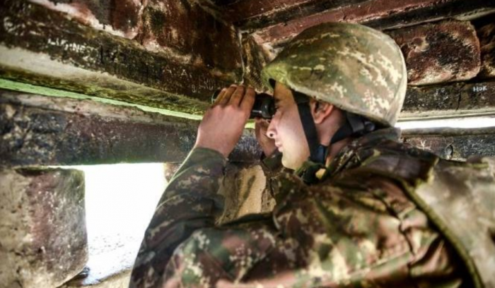 Армяно-азербайджанская «война»: кому она выгодна и кого на самом деле хотят стравить?