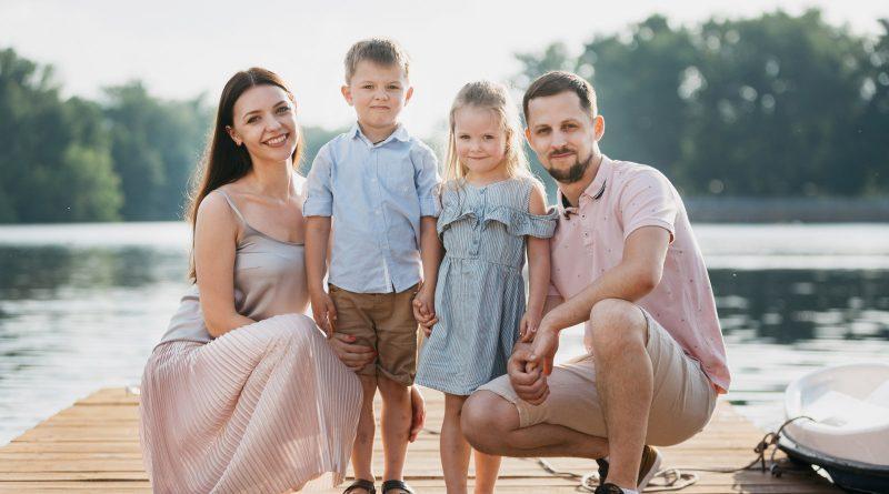 Кто называет фашистскими поправки в Семейный кодекс России?