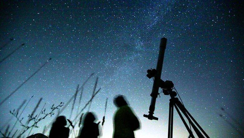 Комиксы астрономов стали самым весёлым развлечением для людей