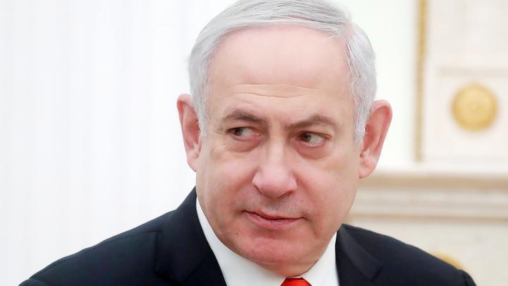 В Израиле возобновился суд по делам премьер-министра Биньямина Нетаньяху