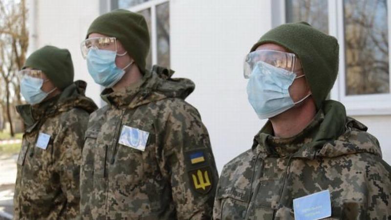Американцы испытали вакцину против COVID-19 на 15 украинцах – четверо умерли,  восемь в реанимации...