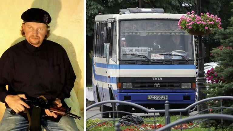 Владимир Зеленский пошёл на поводу у террориста-экозащитника. Кто будет следующий?