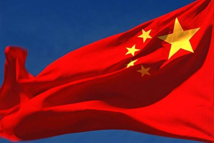 Китай отказался пускать британских парламентариев в Гонконг