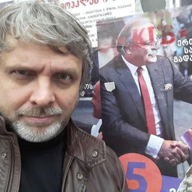 Протесты в Хабаровске возникли не на пустом месте – в них четко прослеживается иностранный след