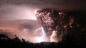 10 необычных электрических явлений, существующих в природе