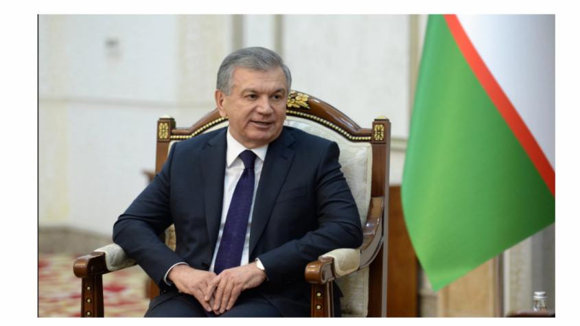 Узбекистан: путь из «великой аграрной» в среднеазиатские лидеры региона