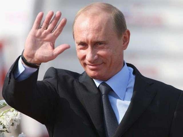 Путин отправляется с государственным визитом в Турцию