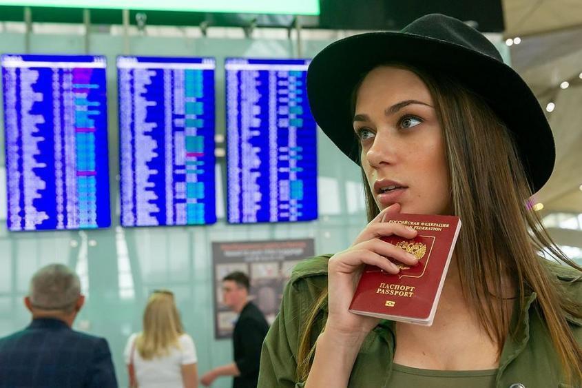Россия с 1 августа возобновляет международное авиасообщение. Авиакомпании уже вовсю продают билеты в Стамбул, Анталью, Бодрум и Даламан. Туроператоры открыли продажу путевок.