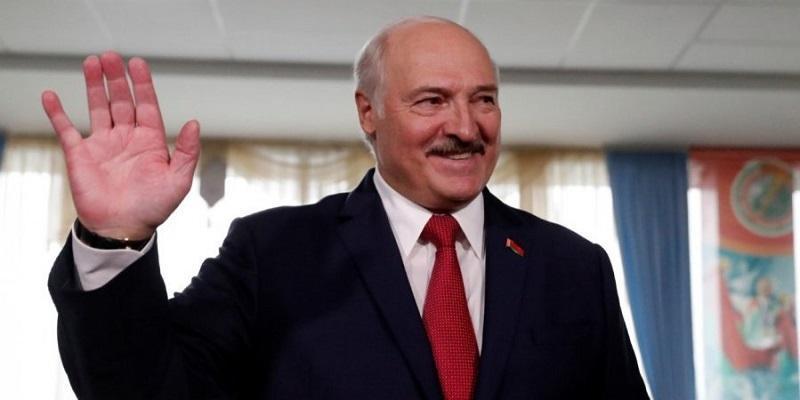 Какой процент голосов избирателей Лукашенко победит на выборах в Белоруссии?