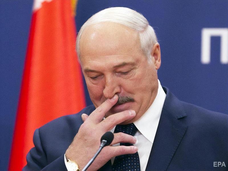Предвыборные игры с «вагнеровцами» загнали Лукашенко в ловушку