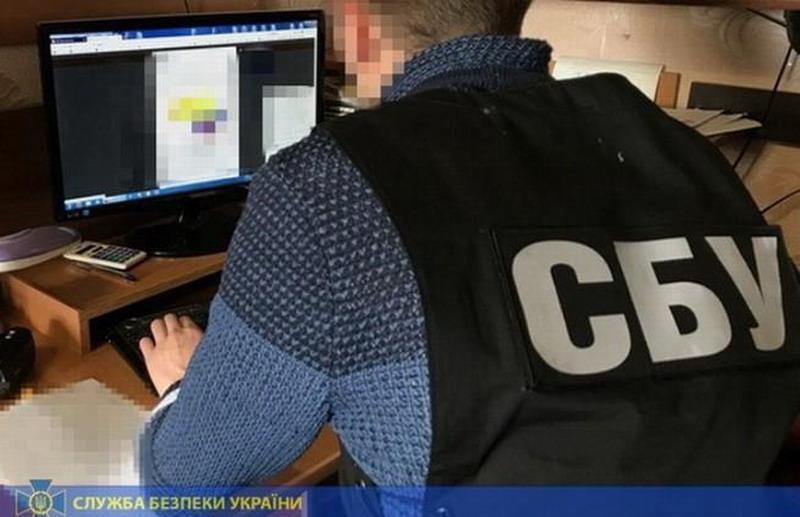 «Будьте осторожны!» – Василий Прозоров рассказал, как СБУ работает в соцсетях