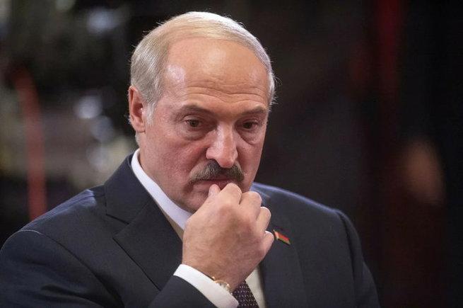 Дело о 33 бойцах ЧВК в Белоруссии. Россия ввела первые ограничения