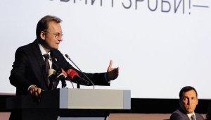 Первым вице-премьером Украины может стать бывшая сотрудница Госдепа США